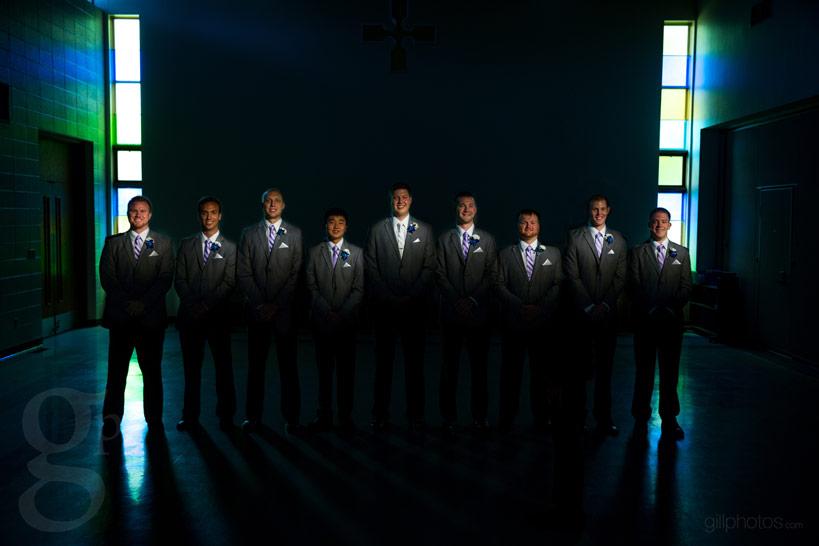 Brookings_Wedding_Photographer_11.1
