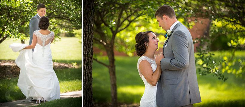 Brookings_Wedding_Photographer_13