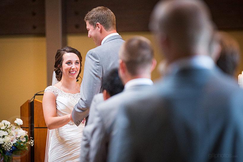 Brookings_Wedding_Photographer_15