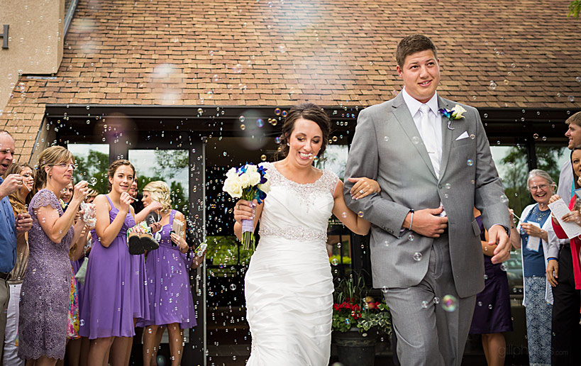 Brookings_Wedding_Photographer_17