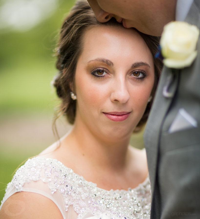 Brookings_Wedding_Photographer_22
