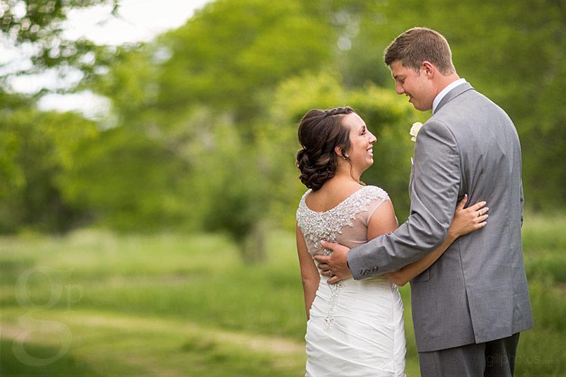 Brookings_Wedding_Photographer_24