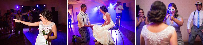 Brookings_Wedding_Photographer_28
