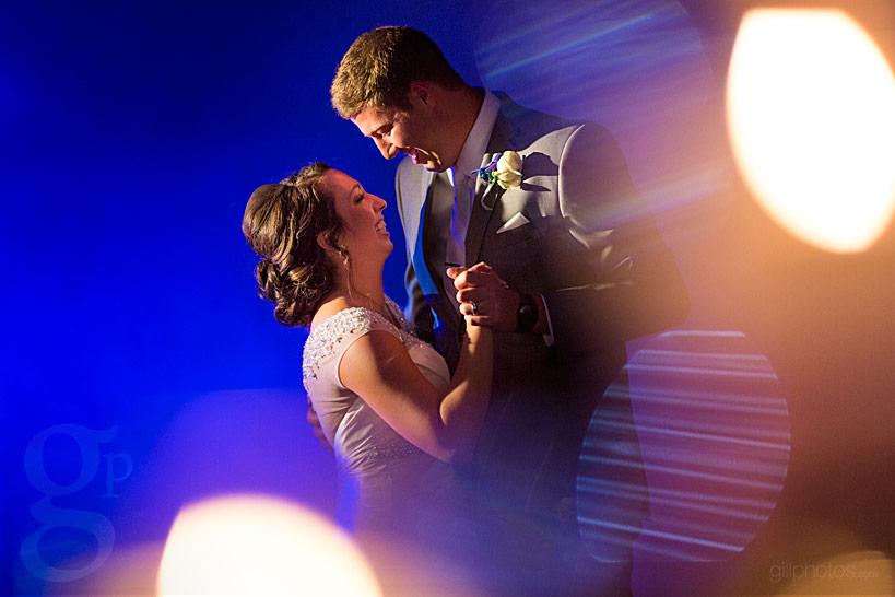 Brookings_Wedding_Photographer_29