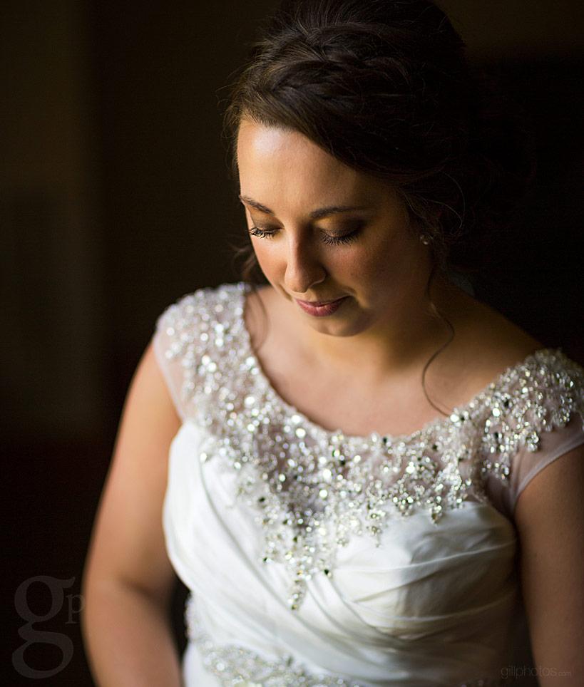 Brookings_Wedding_Photographer_33