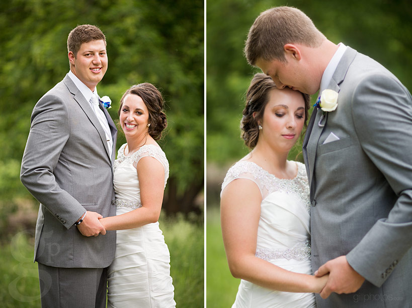 Brookings_Wedding_Photographer_36
