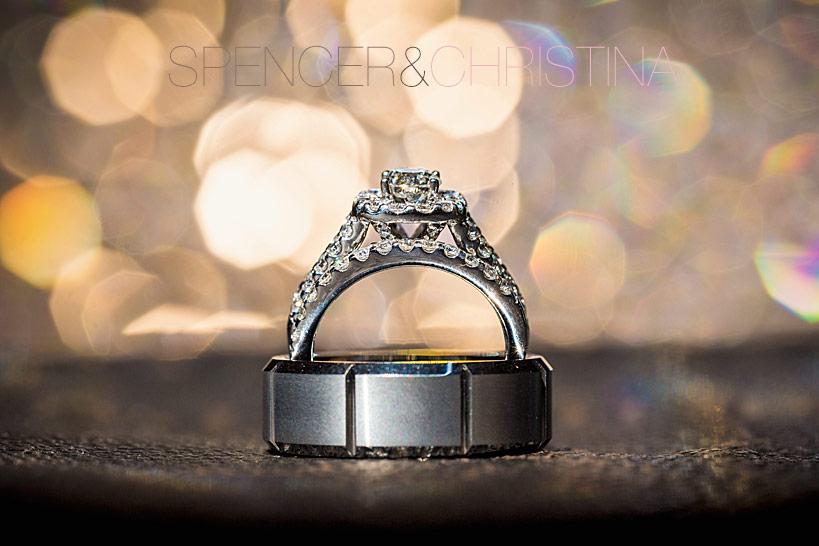 Brookings_Wedding_Photographer_38