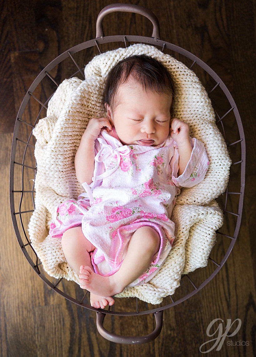 Castle_Rock_Newborn_Photographer-13