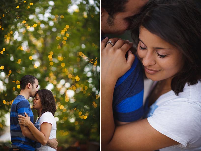 Denver-Botanic-Gardens-Engagement-Photo-11