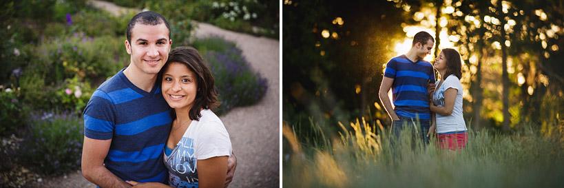 Denver-Botanic-Gardens-Engagement-Photo-13
