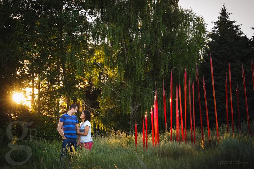 Denver-Botanic-Gardens-Engagement-Photo-14