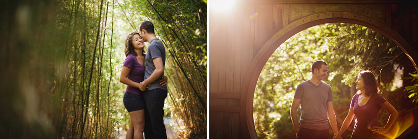 Denver-Botanic-Gardens-Engagement-Photo-2