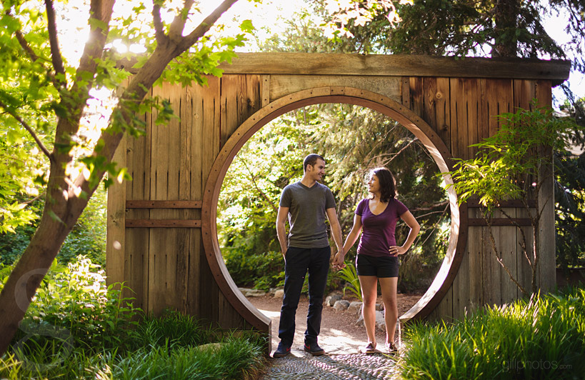 Denver-Botanic-Gardens-Engagement-Photo-3