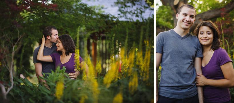 Denver-Botanic-Gardens-Engagement-Photo-4