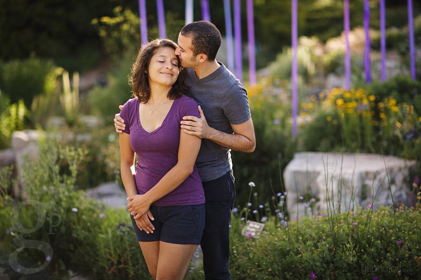Denver-Botanic-Gardens-Engagement-Photo-5