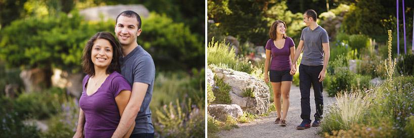 Denver-Botanic-Gardens-Engagement-Photo-6