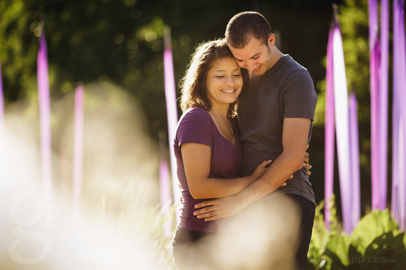 Denver-Botanic-Gardens-Engagement-Photo-8