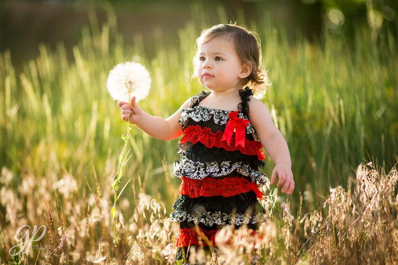 Denver-Child-Photographer-11
