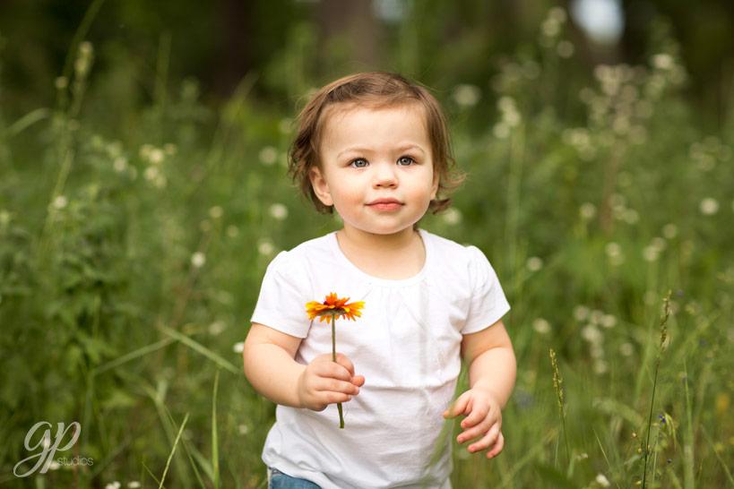 Denver-Child-Photographer-1111