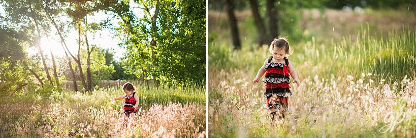 Denver-Child-Photographer-12
