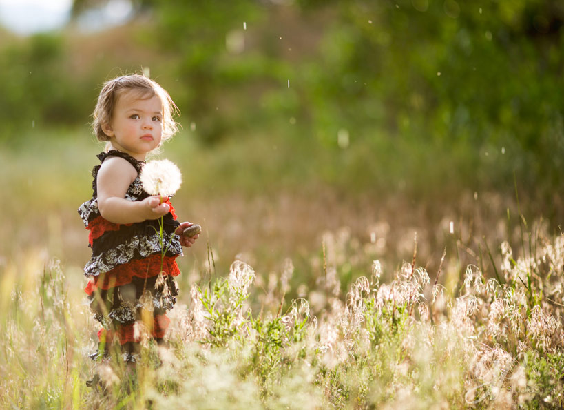 Denver-Child-Photographer-13