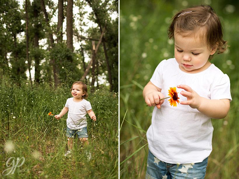 Denver-Child-Photographer-2