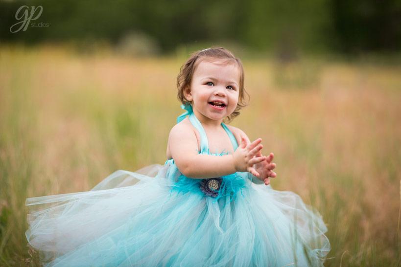 Denver-Child-Photographer-4