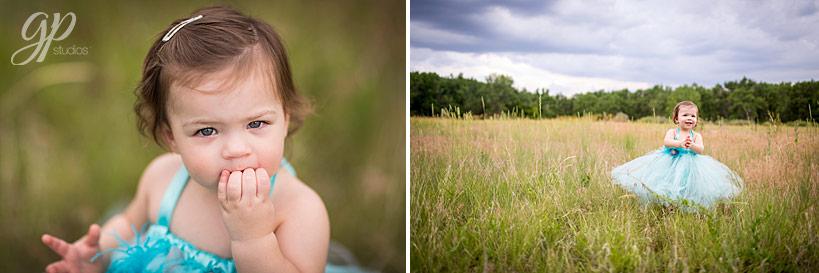 Denver-Child-Photographer-7