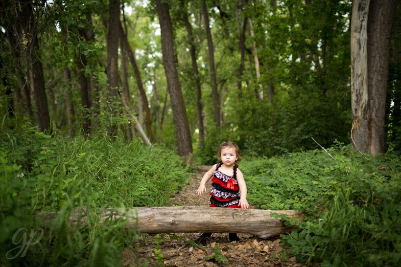 Denver-Child-Photographer-8