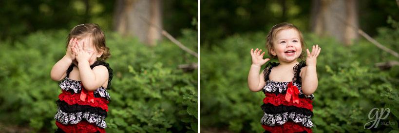 Denver-Child-Photographer-9