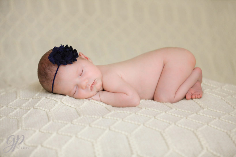Northglenn-Newborn-Photographer-2