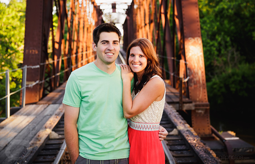 Sioux-Falls-Downtown-Engagement-10