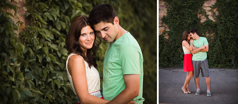 Sioux-Falls-Downtown-Engagement-2