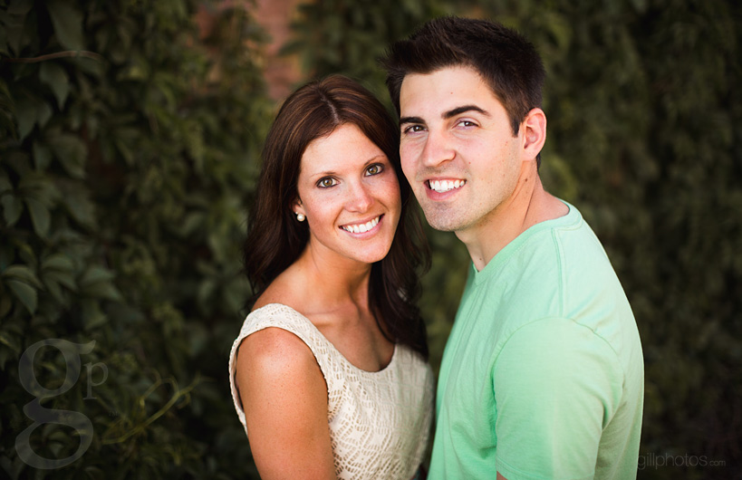 Sioux-Falls-Downtown-Engagement-3