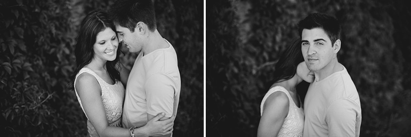 Sioux-Falls-Downtown-Engagement-5