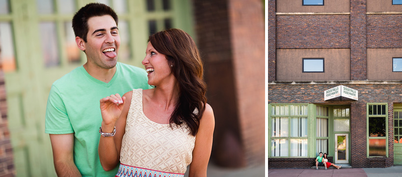 Sioux-Falls-Downtown-Engagement-6