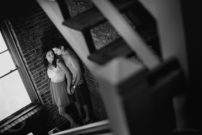 Sioux-Falls-Downtown-Engagement-8