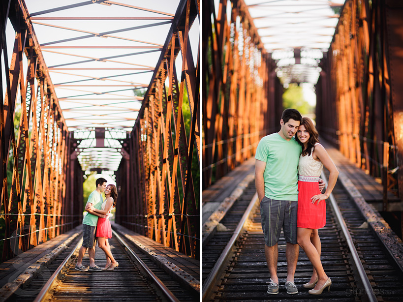 Sioux-Falls-Downtown-Engagement-9
