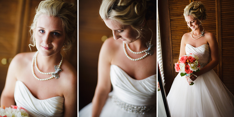 Coryell-Ranch-Carbondale-Wedding-12