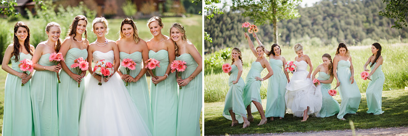 Coryell-Ranch-Carbondale-Wedding-18