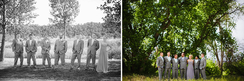 Coryell-Ranch-Carbondale-Wedding-20