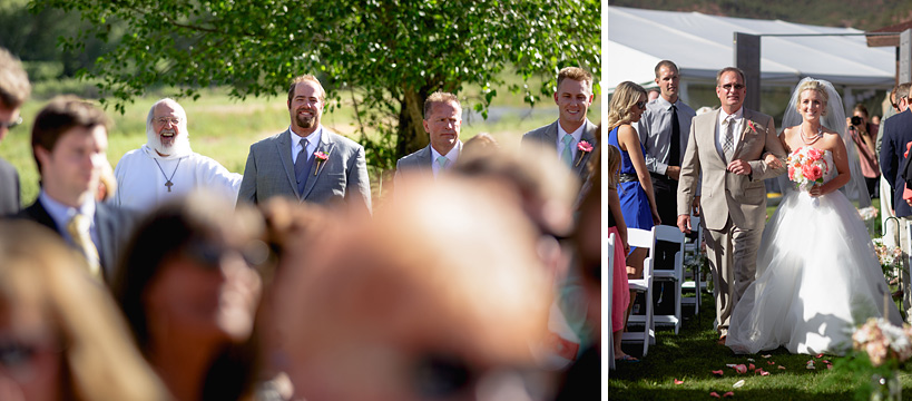 Coryell-Ranch-Carbondale-Wedding-22