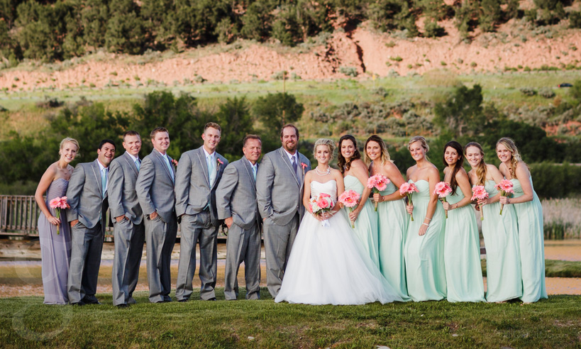 Coryell-Ranch-Carbondale-Wedding-27