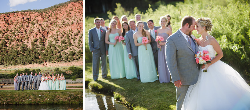 Coryell-Ranch-Carbondale-Wedding-28