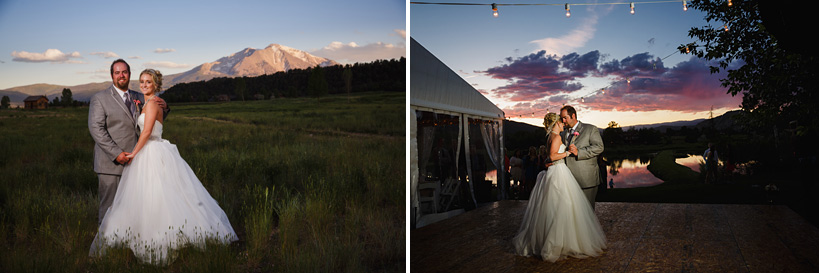 Coryell-Ranch-Carbondale-Wedding-38
