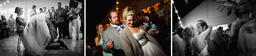 Coryell-Ranch-Carbondale-Wedding-41