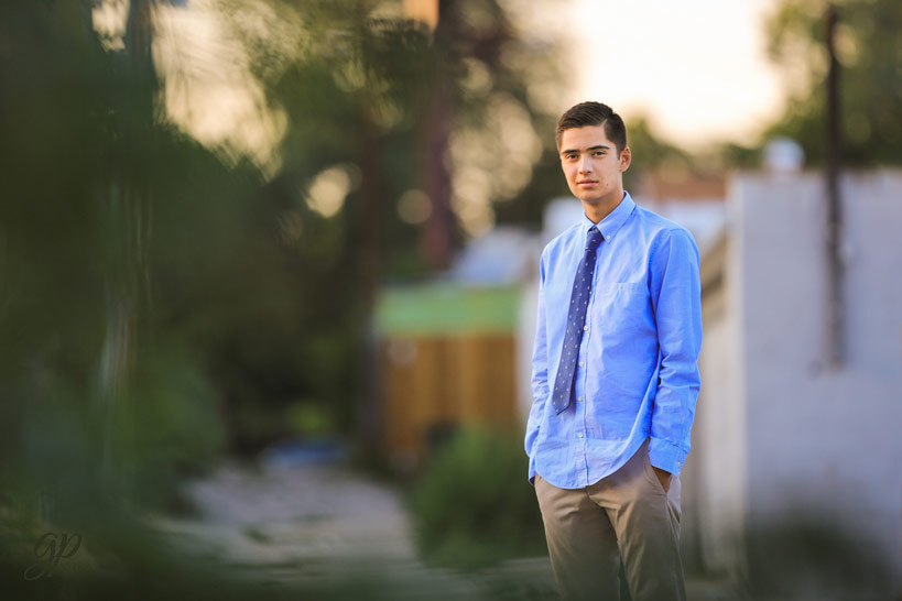 Denver-Senior-Photographer-10