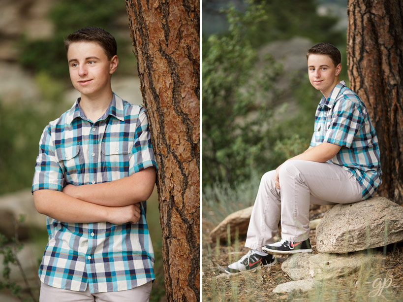 Evergreen_Senior_Pictures-2