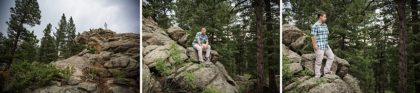 Evergreen_Senior_Pictures-5