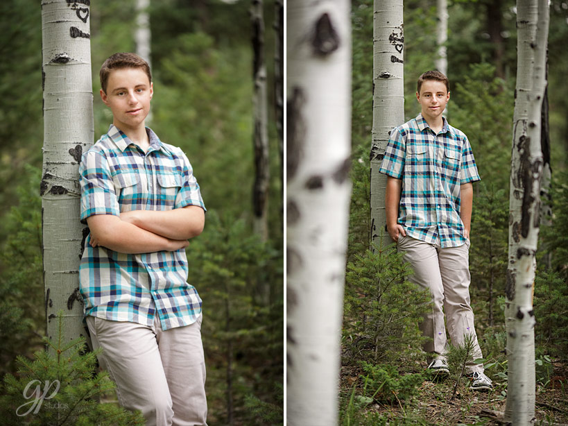 Evergreen_Senior_Pictures-7